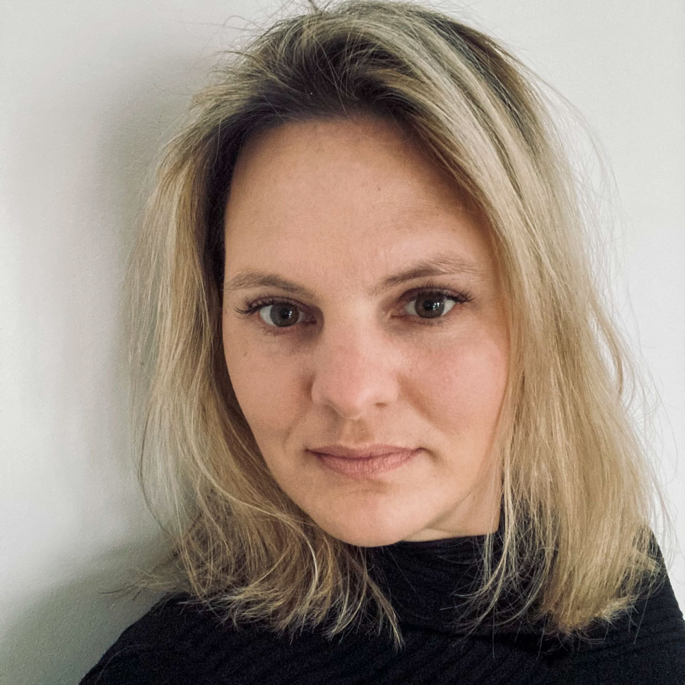 Anna Scheibelhofer
