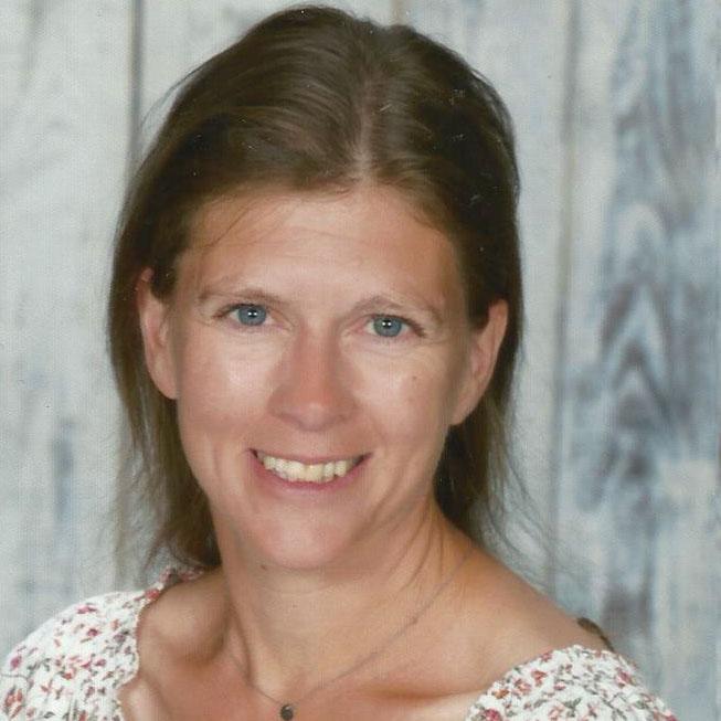 Margit Luisser