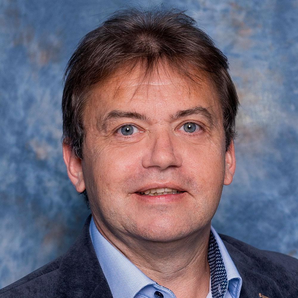 Norbert Kappel