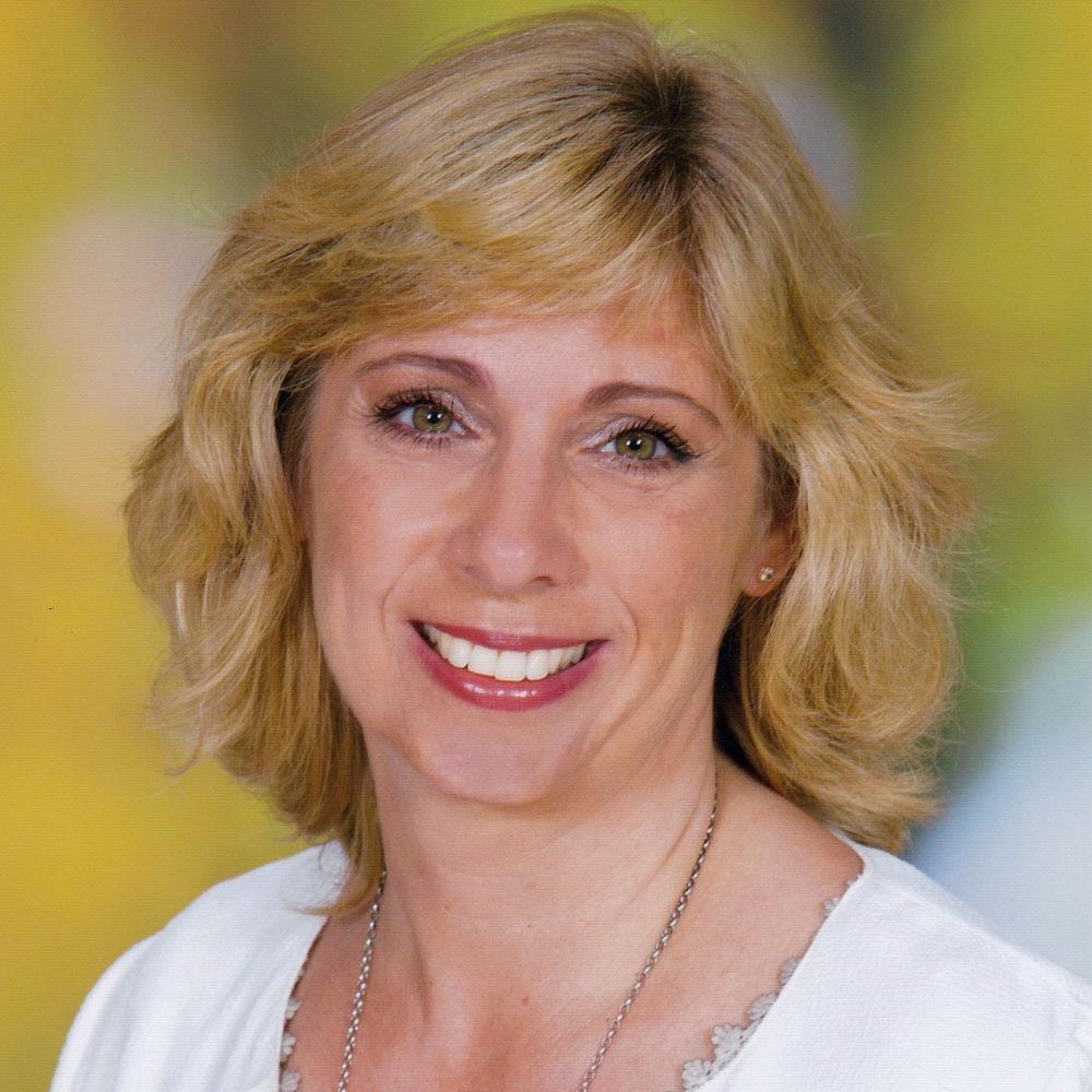 Gerda Kappel